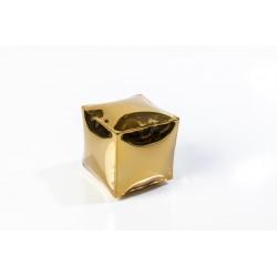 Cubo Grande