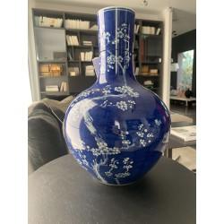 Vase Blossom Large Pols Potten