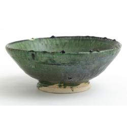 Bowl Sayoko Flamant